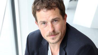 Opnieuw betrapt op dronken rijden: acteur Gert Winckelmans knalt tegen gevel