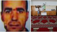 E-mail over imam van Belgische politie aan Catalaanse collega's uitgelekt