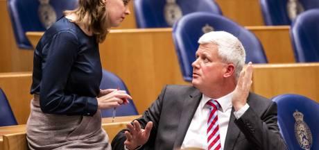Kan Apeldoorn vuurwerk nou wel of niet verbieden? CDA in Tweede Kamer vraagt minister om duidelijkheid