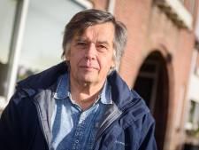 PvdA hekelt beleid woonwagens in Hof van Twente en valt wethouder aan: 'Dit is ronduit verbijsterend!'