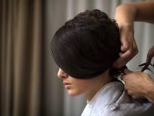 Haar van Oeigoeren 'zeer waarschijnlijk' in Nederlandse extensions