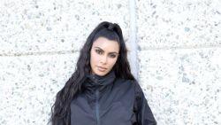 Dermatoloog van Kim Kardashian deelt ultieme truc tegen donkere kringen onder je ogen