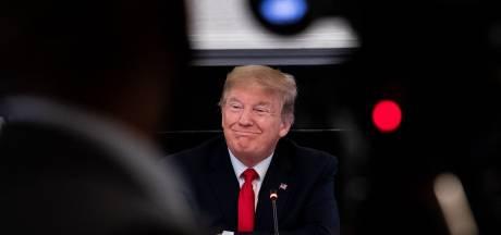 Rupture des USA avec l'OMS: l'UE appelle Washington à reconsidérer sa décision