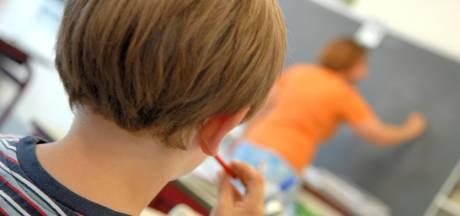 Ouders tevreden over school Van Koeveringe