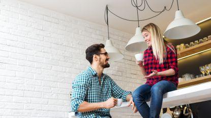 Is een eigen woning nog wel haalbaar voor jongeren?