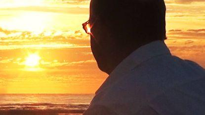 Patrick Moreno heeft nieuwe single: 'Altijd al geweten'