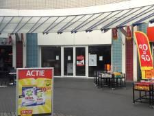 Kringloopwinkel Piblw verhuist naar 'oude' Zeeman in Terneuzen