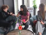Maak kennis met de cast van feelgoodfilm De Matchmaker