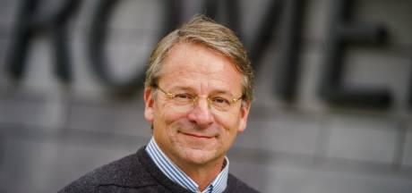 Dit is de eerste Nederlander die de paus mag adviseren: 'Ik vind het heel eervol'