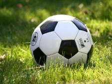 Dit zijn de eerste periodekampioenen in het Utrechtse amateurvoetbal