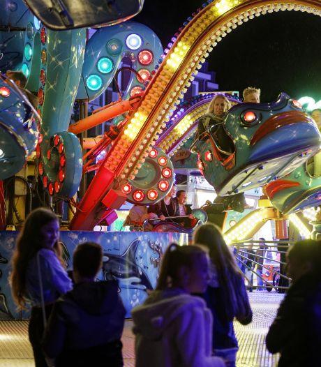 Kermis in Leuth gaat niet door: 'We willen het virus geen kans geven'