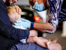 Corona eist leven in Soest, aantal besmettingen neemt licht toe