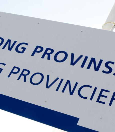 Burgertop is er uit: geef Friesland 'mini-Blue Zones'