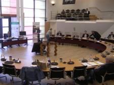 Raadsvergadering Valkenswaard moet overnieuw, burgemeester maakt excuses