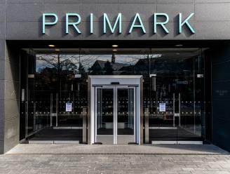 Dievegges krijgen tot 3 maanden cel voor kledingdiefstal bij Primark