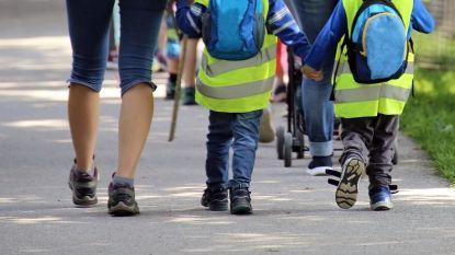 Nieuwe schoolrichtlijnen voor coronavirus: geen excursies, telefonisch oudercontact, preventieve sluiting niet aangewezen
