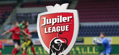 Aanstellingen scheidsrechters Jupiler League speelronde 14 en 15
