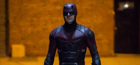 Fans willen superheld Daredevil terugzien