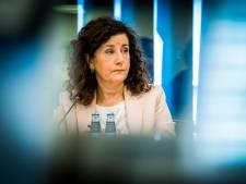 Minister schiet Scapino Ballet te hulp na aandringen Kamer