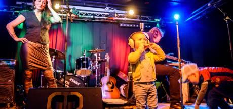 Veertig jaar Altstadt dankzij liefde voor de kroeg in Eindhoven