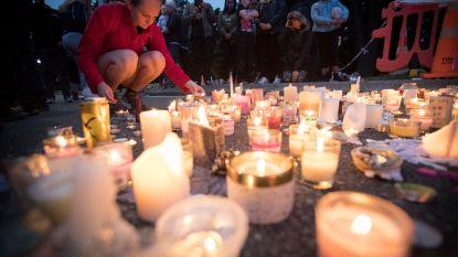 Oplichters proberen munt te slaan uit aanslagen Nieuw-Zeeland