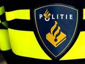 Auto-inbrekers slaan slag in Dongen