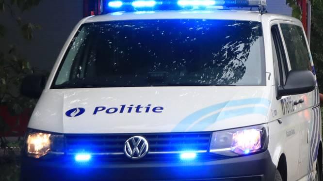 """Rechter stuurt tiener naar gesloten instelling na kopstoot aan politieagent: """"Sterk signaal"""""""