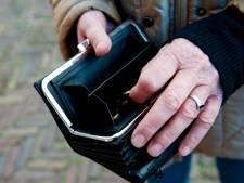 Aantal bijstandsuitkeringen voor zelfstandig ondernemers stijgt opnieuw explosief