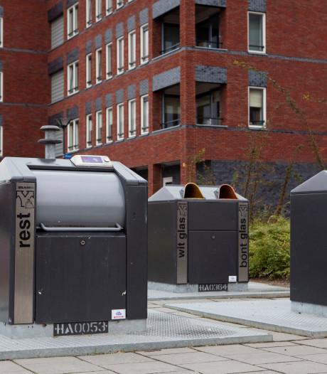 Vervuiler gaat meer betalen voor afval storten in Epe, maar hoeveel is nog onduidelijk