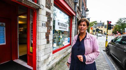 Huurprijzen te hoog in centrum van Brugge: bekend reisbureau trekt na 32 jaar weg uit stad