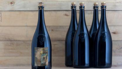 Abt 12 Magnum 2020 van brouwerij St.Bernardus nu al beschikbaar