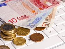 Doorstart failliet KMI Apeldoorn, klanten en personeel blij