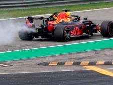 Renault: Probleem Ricciardo had niets met ons te maken