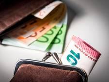 Financiële meevaller voor bewoners Torenstaete in Oss