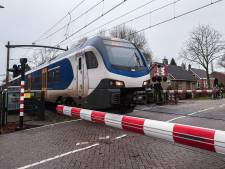 Niet nog meer auto's in Dorst: 'Het is nu al levensgevaarlijk'