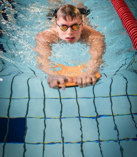 KNZB: 'Kies voor multifunctioneel zwembad'