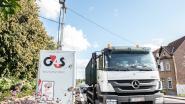 """Stadsbestuur staat open voor CD&V-voorstel van vrachtwagensluis: """"Maar er een huren, kost ons 6.000 euro per maand"""""""