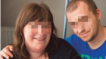 """Na moord met 'wonderbonen': """"Hij zou toch geen autopsie vragen als hij haar doodde?"""""""