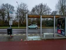 Wijchen koploper van Maas en Waalse gemeenten met vuurwerkschade