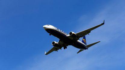 Boeing glijdt van landingsbaan bij noodlanding in Manila: alle 165 inzittenden ongedeerd