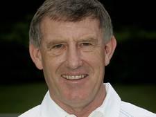De Graafschap wil Bert van Lingen als commissaris voetbalzaken