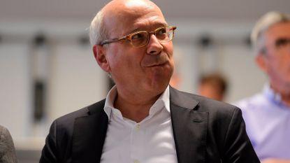 """Dit was dag 2 van dossier 'Propere Handen' voor BAS: """"Procedure is niet correct verlopen"""", aldus advocaat KV Mechelen"""