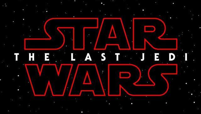 De eerste trailer van 'The Last Jedi' werd vandaag op het publiek losgelaten.