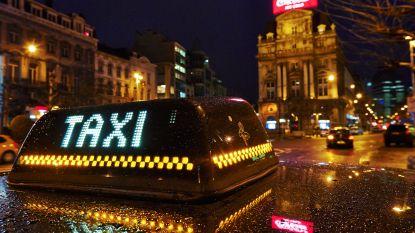 N-VA wil dat gemeente helft van de belastingen op taxibedrijven terugstort