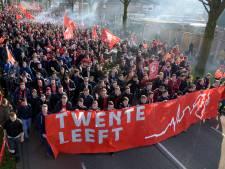 Redding FC Twente in finale fase: nog zeven ton nodig