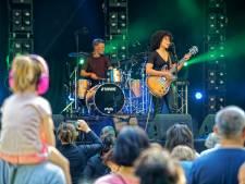 Amper nog evenementen in West-Brabant: 'Niets doen, is geen optie'