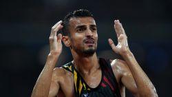 Soufiane Bouchikhi wordt zesde in prestigieuze halve marathon New York
