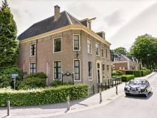 VVD'ers azen op burgemeesterspost in rijk Rozendaal
