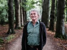 Hans Keuper 'hef 't veurjaor weer in de kop' na twee ziekenhuisopnames