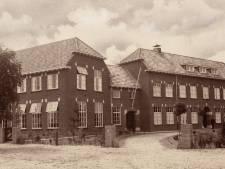 Kloosterexpo in Deurne bijzondere geschiedenisles voor de pastoor
